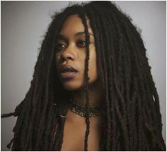 Natty Dreads Congo Bongo Dreadlocks Mädchen Dreadlock Frisuren Schwarze Damenfrisuren Gesundes Haar