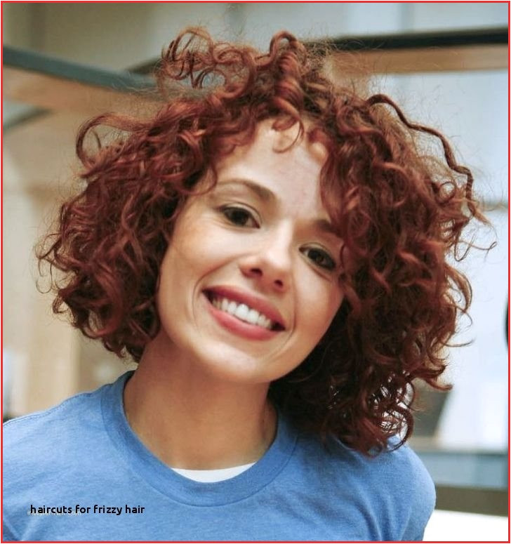 Frizzy Hair Haircuts for Frizzy Hair Appealing Curly Haircuts 0d Instyler Hair Frizzy