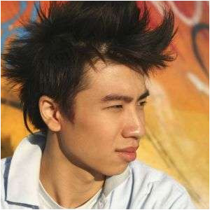 Hairstyles And Cuts Fresh Hairstyles For Men Luxury Haircuts 0d