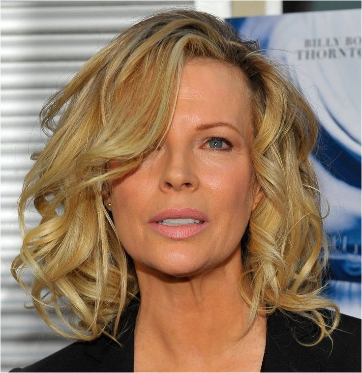 Medium Length Wavy Hairstyles For Blonde Hair 2011 Hair Styles medium hairstyles 2011