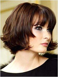 Layered Hairstyles Medium Hairstyles Winter Hairstyles Medium Haircuts Hairstyles For Double Chin