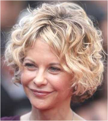 short haircuts for curly hair over 50 airstyles