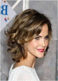 Black Thick Curly Short Hairstyles for Square Faces 2013 Short Hairstyles For Thick Hair Short