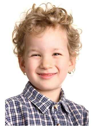Kids Hair Styles Kids Hair Styles Hair style for curly hair for boys