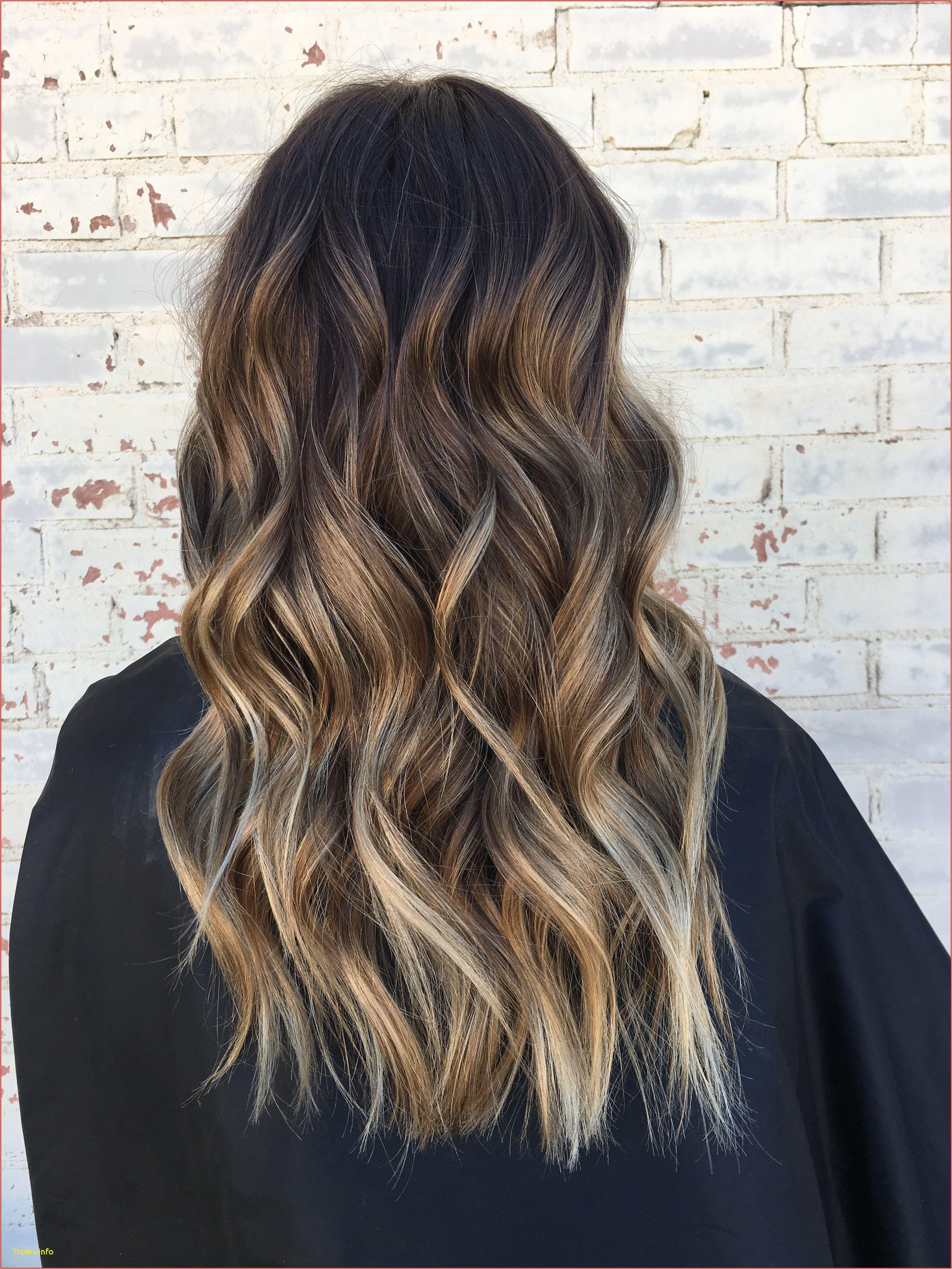 9n Hair Color Hair Colour Highlights for Brown Hair Best I Pinimg 1200x 0d 60