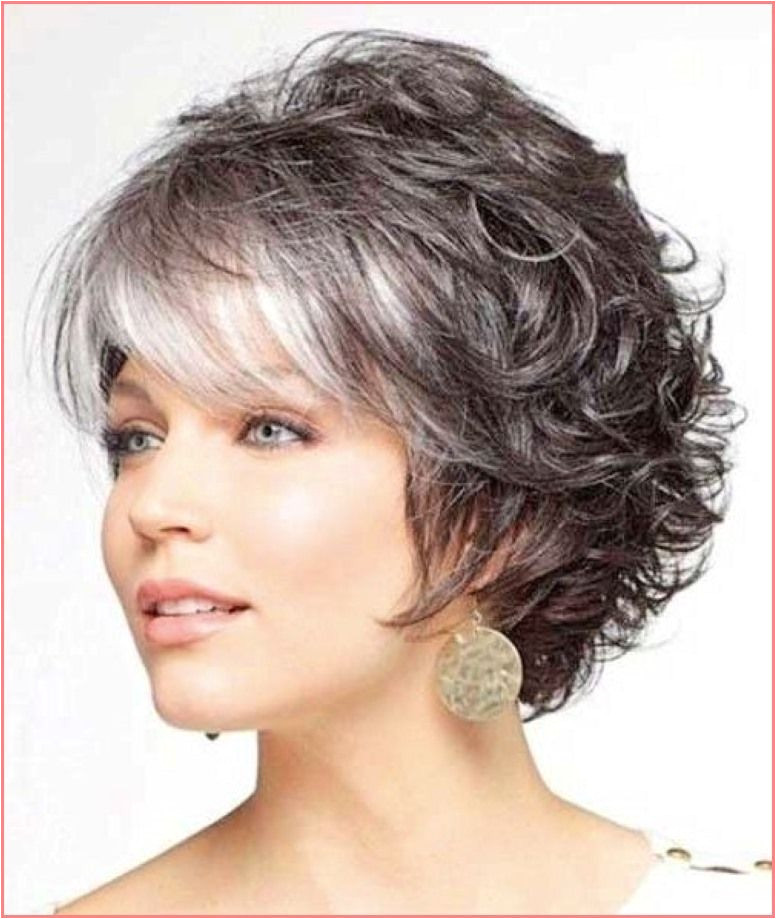 Really Cute Short Hairstyles Awesome 77 Inspirational Cute Short Hairstyles for Curly Hair Really Cute