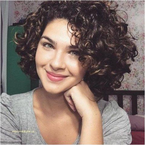 Neue Frisuren für Tweens mit dickem Haar New Girl Haircut 0d Ideen