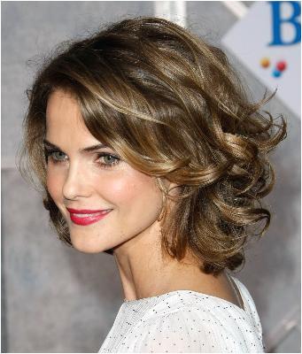 Secret 1 Embrace Your Natural Curl