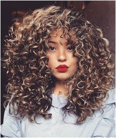 Follow me for more uhairofficial Diy Hairstyles Curly