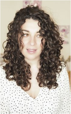 Hairstyles for Curly Hair On Rainy Day 65 Best Curly Hairstyles Images
