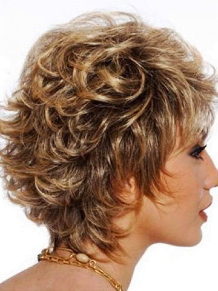 new Short Curly Hairstyles for womens 2015 hair care Pinterest
