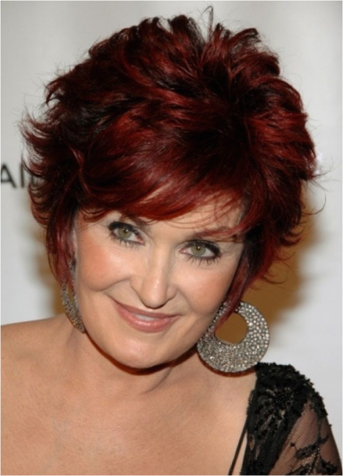 short haircuts for older women with round faces images Avast Yahoo Image Search Results