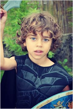 Hairstyles for Curly Hair toddler Boy 8 Super Cute toddler Boy Haircuts My Little Boy
