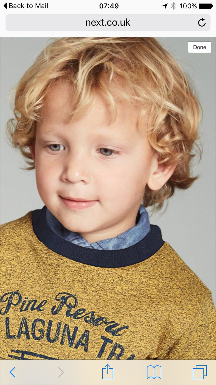 Gorgeous curly hair Boys Curly Haircuts Kids Baby Boy Hairstyles Boys With Curly