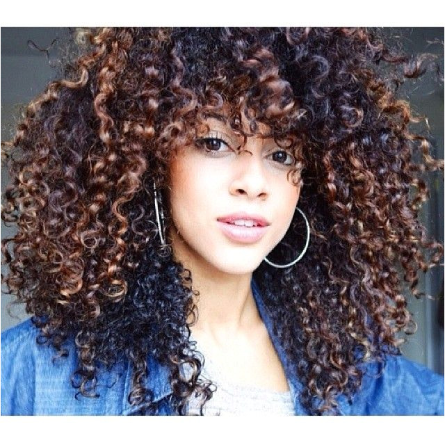 Hairstyles for Curly Hair with Layers New Hairstyle Curly Hair Curly Hairstyles Very Curly Hairstyles