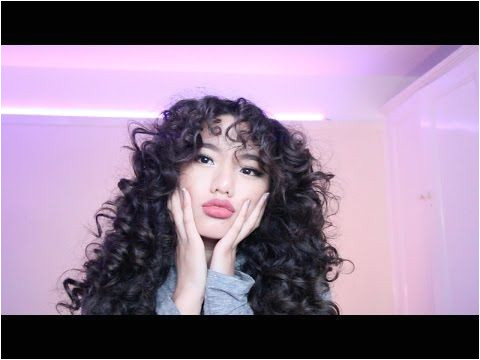 28 OVERNIGHT NO HEAT TIGHT CURLS FORTABLE TO SLEEP IN