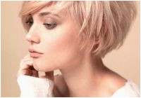 Elegant Short Haircuts for Thick Coarse Hair Unique Heavy Layered Short Hairstyles Elegant Fresh Hairstyle Short