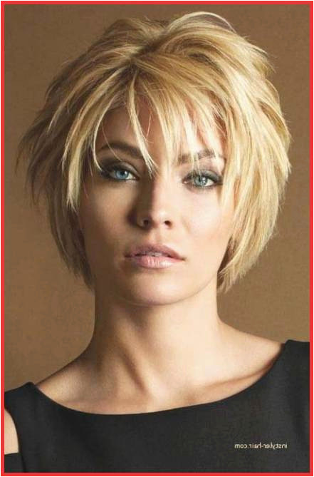 0d Different Hairstyles for Curly Hair Inspirational Good Short Haircuts for Curly Hair Guys