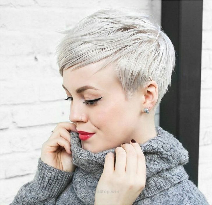 Hairstyles for Curly Short Hair Youtube Hairstyles for Curly Short Hair Youtube Coiffure Wavy Fantaisie Hair