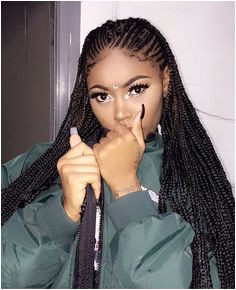 Hairstyles for Designer Dolls 92 Best asian Doll S Closet Images