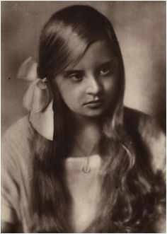Princess Alexandrine of Prussia Google Search German Royal Family Emperador Down Syndrome