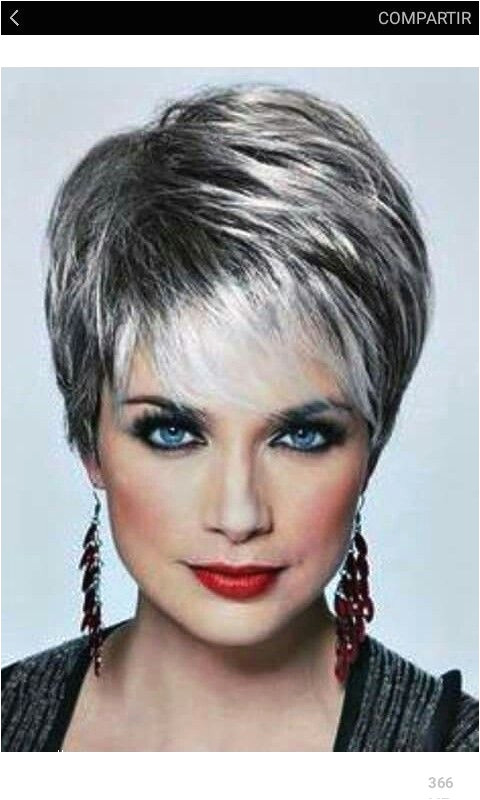 Short Hairstyles for Women with Thin Hair Fresh Hairstyle for Thinning Hair Female Short Haircut for