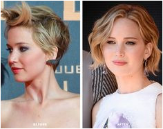 e Trend Three Ways Growing Out a Pixie Cut Bob & Crop