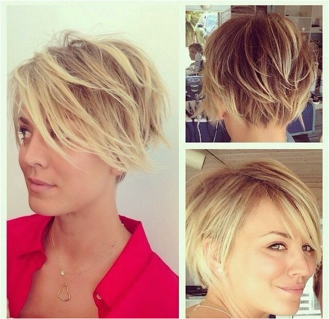 12 Tips To Grow Out A Pixie Like A Model keep neck trimmed short to grow layers first