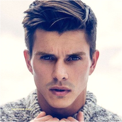 50s Hairstyles Male Elegant Awesome Hairstyles for Guys Awesome Frat Haircuts 0d Inspiration