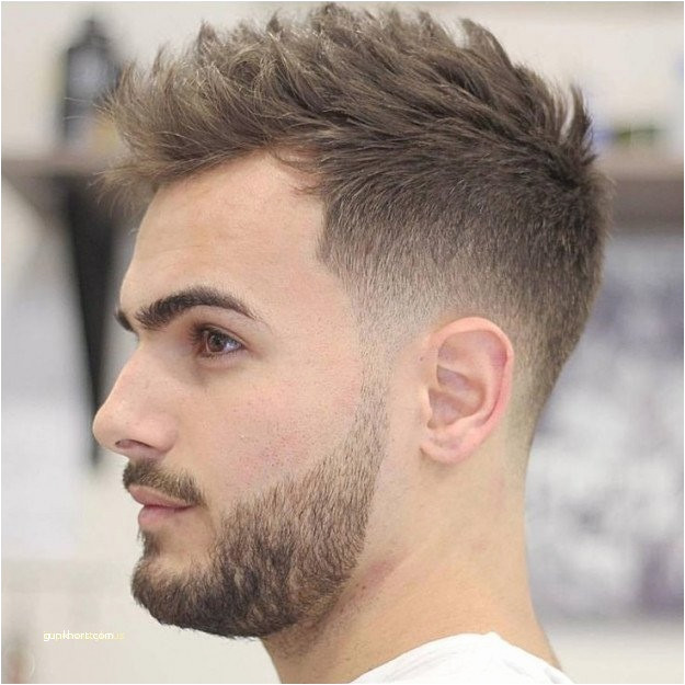 Cool Guys Hair Style Exciting top Hairstyles for Guys Beautiful top Men Hairstyle 0d