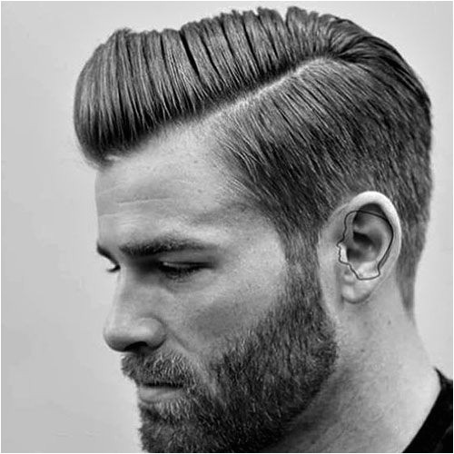 Hairstyles for Guys with Long Straight Hair 33 Best Hairstyles for Men with Straight Hair 2019 Guide