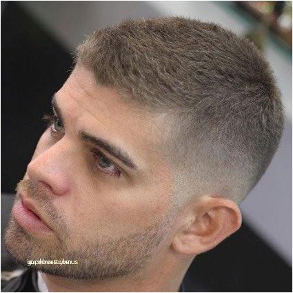 Elegant Short Haircuts for Straight Hair Elegant Grey Hair Short Haircuts Lovely Fair Amusing Jarhead Haircut