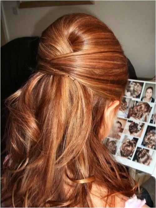 Hairstyles for Hair Down to Shoulders 22 Best Medium Hairstyles for Women 2019 Shoulder Length Hair