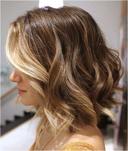 Bob Haircuts to Take With You to the Salon
