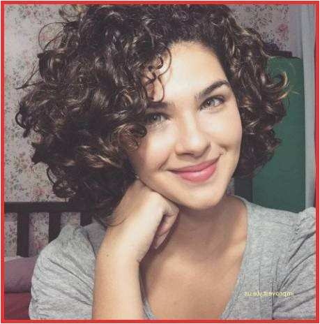 Curly asian Hair Inspirational Curls Short Hair Exciting Very Curly Hairstyles Fresh Curly Hair 0d