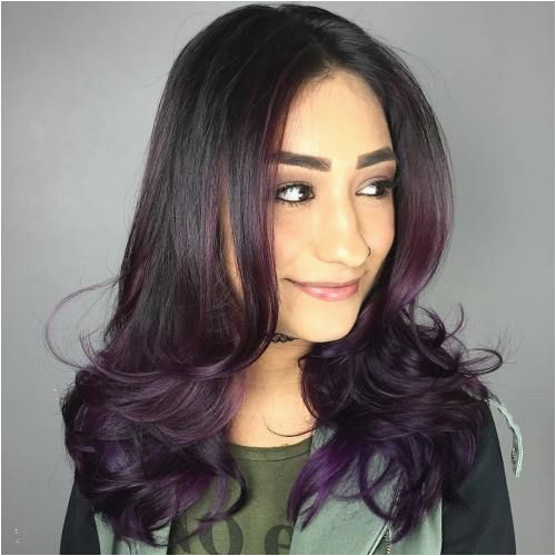 Hairstyles and Cuts for Long Curly Hair Hairstyles for Thick Hair Beautiful Short Haircut for Thick