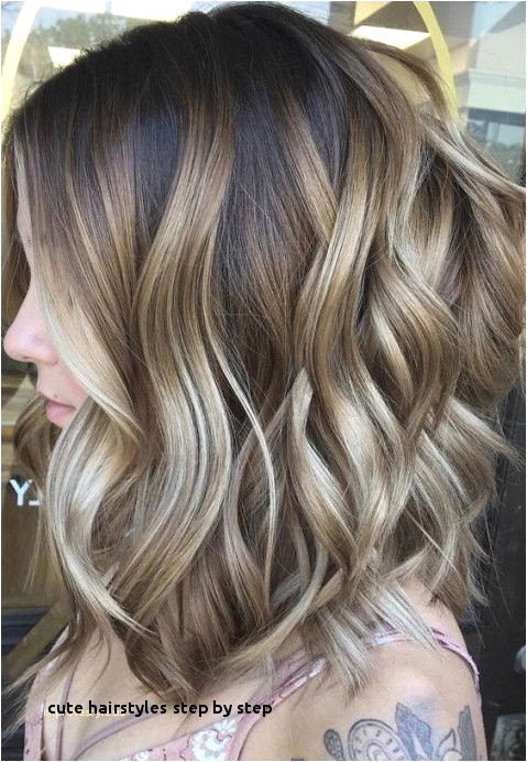 479 x 692 Coloare – Cute Hairstyles Step by Step Brunette Hair Color Trends 0d