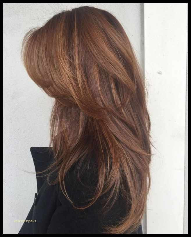 Hairstyles for Long Hair 2019 Trends New 2019 Hair Color Trends – Arcadefriv