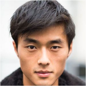 Thin Hair Cuts Men Fabulous Remarkable Amazing Hairstyles Mens New Hairstyles Men 0d