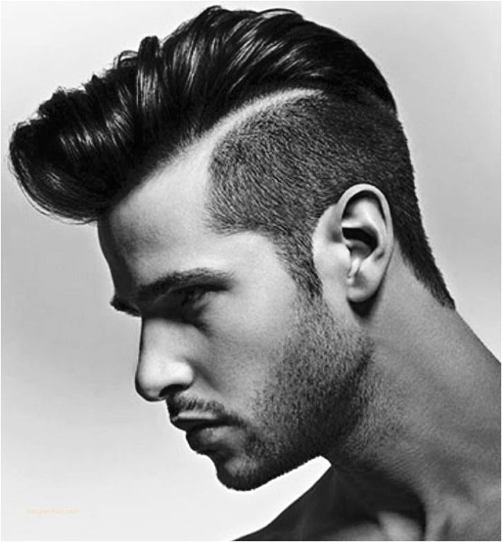 Best Mens Haircuts for Thin Hair Best New Captivating Best Haircuts Luxury Popular Men Hairstyle 0d