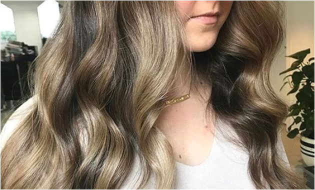 Hairstyles for Blonde Hair Natural Long Layered Blonde Hairstyles 2017 2018