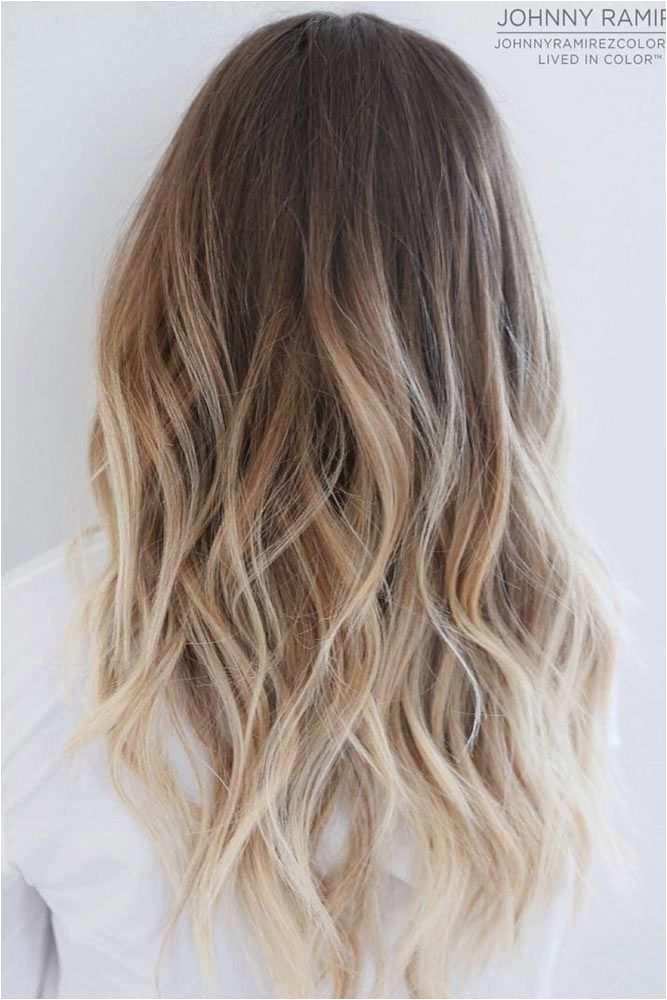 Natural Brown Hair Dye Natural Blonde Hair Dye Modne Odcienie Blondu Od Platyny Po Luxury