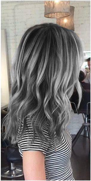 AboutWomanBeauty Neutral Blonde Hair Blonde Hair