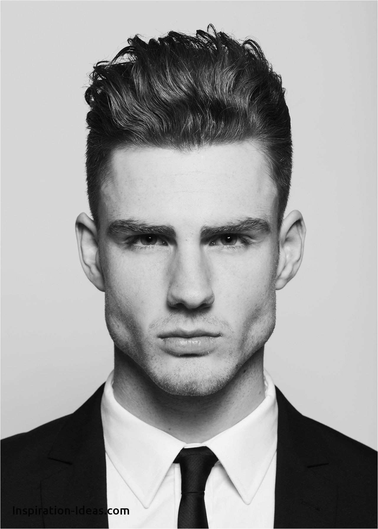 Elegant Lovely Amazing Hairstyles Mens New Hairstyles Men 0d Bright Lights Big With Inspirational Coloring For