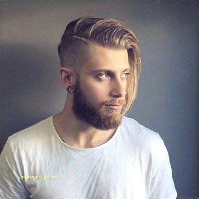 50 Beautiful Mens Hairstyles Long Thick Hair Graphics