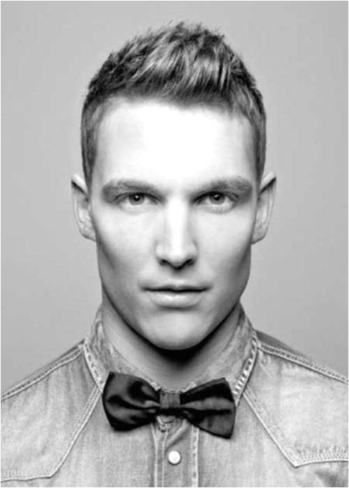 Cool Short Hairstyles for Men New 50 Mens Hairstyles Elegant Macklemore Haircut 0d Improvestyle Cool