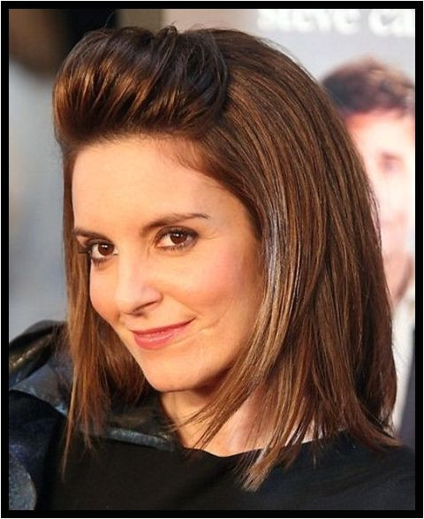 haircuts and color ideas for long hair hair colour ideas with lovely layered haircut for long hair 0d of haircuts and color ideas for long hair