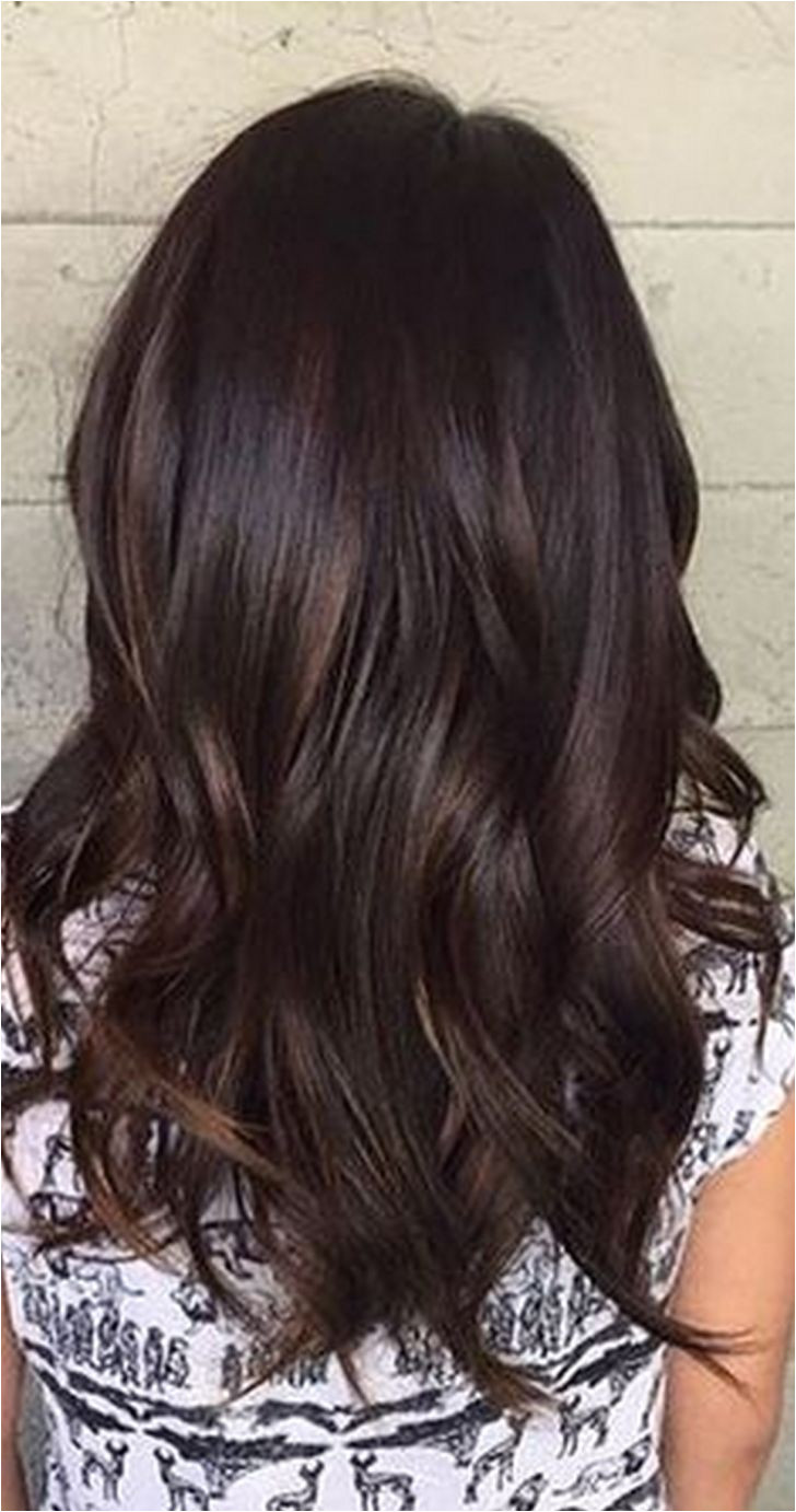 """19 s of """"African American Hair Color Highlights Awesome Haircut Styles Long Layers Layered Haircut"""