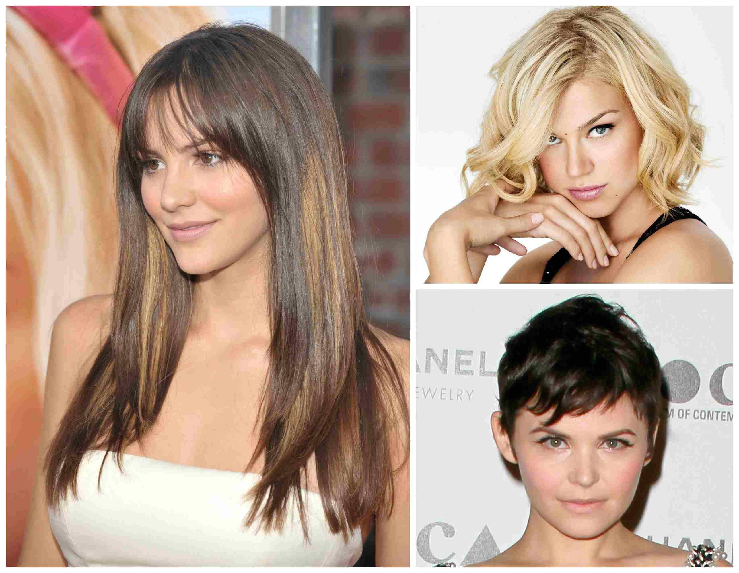 hairstyles by face shape 56a f9b58eba4b158b4