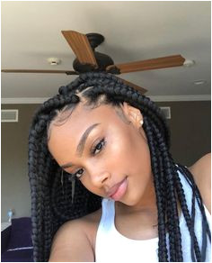 Hairstyle for oval face women best hairstyle for asian round face women hair color brown faces braided hairstyles with weave hairstyles for age 60 plus